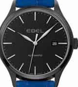 玉宝(Ebel)100 Model 1216125