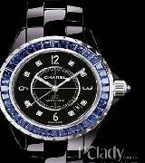 香奈儿(Chanel)J12 H2309