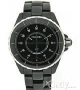 香奈儿(Chanel)J12 H2124