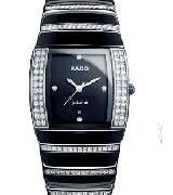 雷达(RADO)银钻 152.0830.3.070