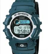 卡西欧(Casio)G-SHOCK GL-260A-2D
