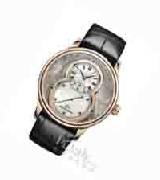 雅克德罗(Jaquet Droz)Legend Geneva J003033339
