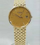 天梭(Tissot)T-Gold T73.3.108.21