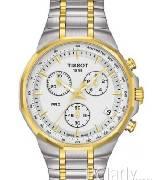 天梭(Tissot)T-Classic T077.417.22.031.00