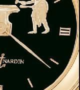 雅典表(UIysse Nardin)复杂716-22/E2