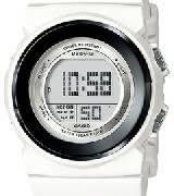 卡西欧(Casio)BABY-G BGD-106-7B