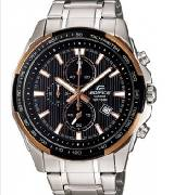 卡西欧(Casio)EDIFICE EF-566D-1A5V