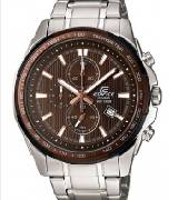 卡西欧(Casio)EDIFICE EF-566D-5AV