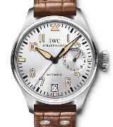 万国表(IWC)飞行员IW500413