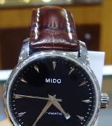 美度(Mido)贝伦赛丽m7600.4.18.8