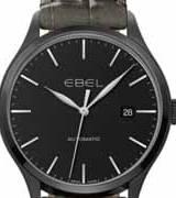 玉宝(Ebel)100 Model 1216127