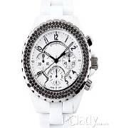 香奈儿(Chanel)J12 H1664