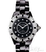 香奈儿(Chanel)J12 H2024