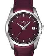 天梭(Tissot)T-Trend T035.210.16.371.00