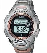 卡西欧(Casio)G-SHOCK GL-210-5
