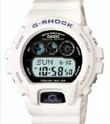 卡西欧(Casio)G-SHOCK G-6900A-7D