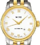 美度(Mido)贝伦赛丽m7600.9.76.1