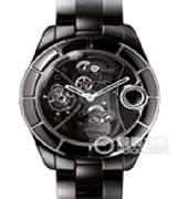 香奈儿(Chanel)J12 H2555