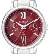 西铁城(Citizen)XC FD1010-53X