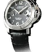 沛纳海(Panerai)现代款PAM00301
