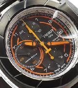 天梭(Tissot)T-Sport T048.427.27.052.00