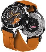 天梭(Tissot)T-Sport T048.417.27.202.00