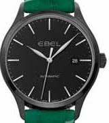 玉宝(Ebel)100 Model 1216126