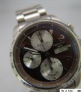 雪铁纳(Certina)GENT AUTOMATIC C674.7129.42.69