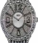 萧邦(Chopard)女士109258-1004