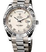 劳力士(Rolex)星期日历型218239-83219