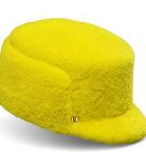 Kenzo2012秋冬新款帽子