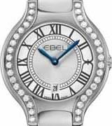 玉宝(Ebel)BELUGA Model 1216069