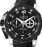 昆仑表(Corum)海军上将杯系列 753.231.06/0371 AN12