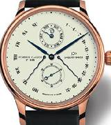 雅克德罗(Jaquet Droz)Complication La J008333201
