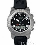 天梭(Tissot)T33.7.598.51