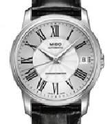 美度(Mido)贝伦赛丽m010.208.16.033.20