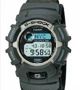 卡西欧(Casio)G-SHOCK GL-260A-3D