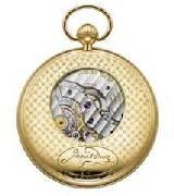 雅克德罗(Jaquet Droz)Legend Geneva J080031000
