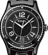 玉宝(Ebel)X-1 Model 1216142