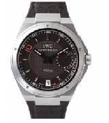 万国表(IWC)IW500508