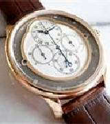 雅克德罗(Jaquet Droz)Complication La J007633201