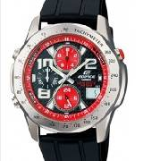 卡西欧(Casio)EDIFICE EQW-510Y-2AV