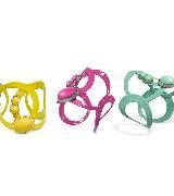 Kenzo彩色手环