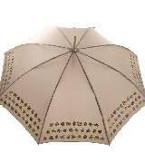 Braccialini TEMINI系列雨伞B 5400
