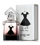 法国娇兰小黑裙淡香氛