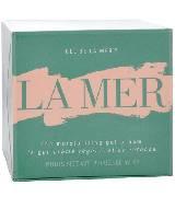 海蓝之谜La Mer凝霜(60ml)