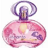 菲拉格慕Incanto Heaven香水