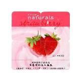 雅芳Avon草莓酸奶美白面膜