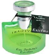 宝格丽Bvlgari绿茶女士香水