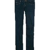 Etam 修身弹力牛仔裤